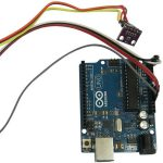 Como instalar una interfaz de command line para Arduino