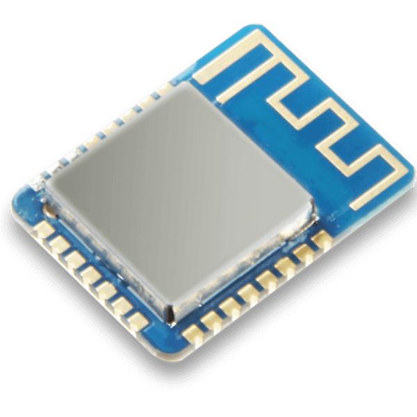 Tableros de ARM baratos y pequeños obtienen WiFi