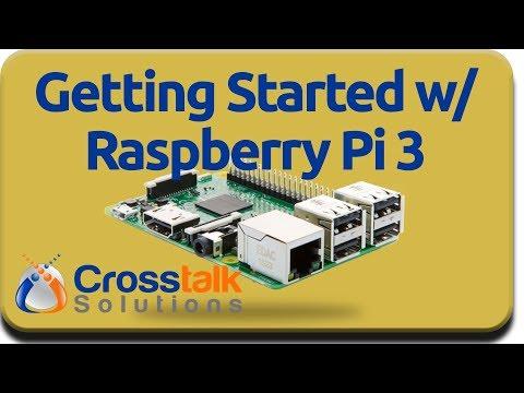 Arduino vs. Raspberry Pi – ¿Cuál es el mejor?   AddOhms #