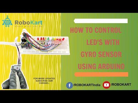 Cómo hacer control de luz con arduino usando ESP8266 wifi | remotexia