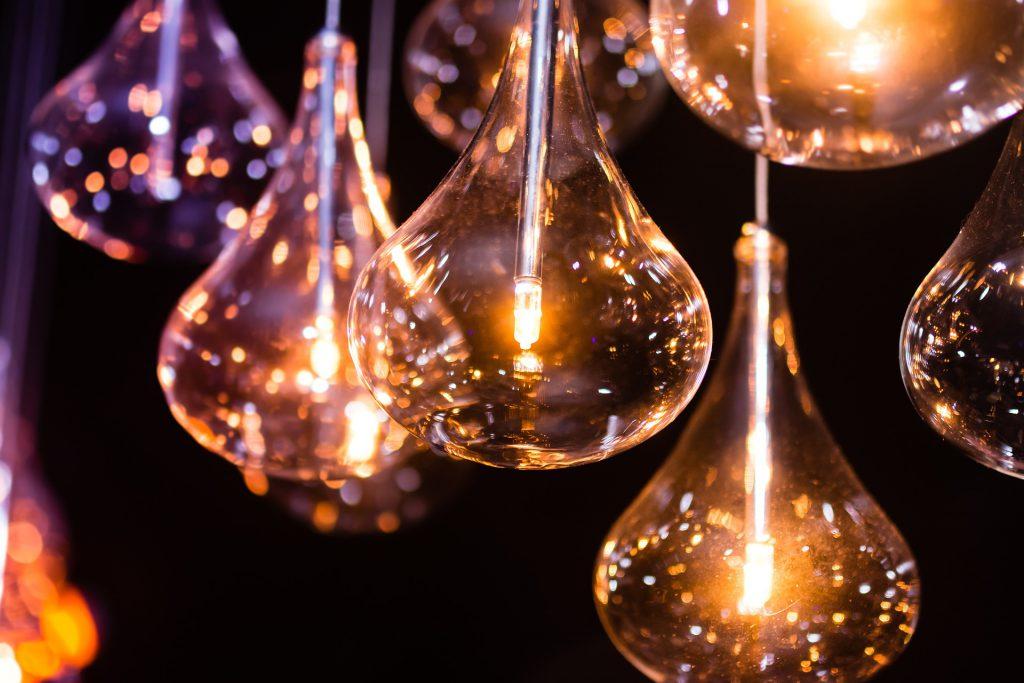 3 ideas brillantes para inventos caseros