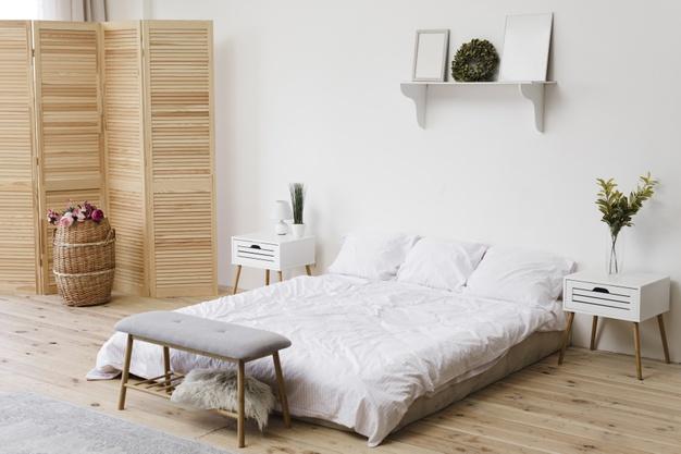 10 Tendencias decoración de hogar 2020