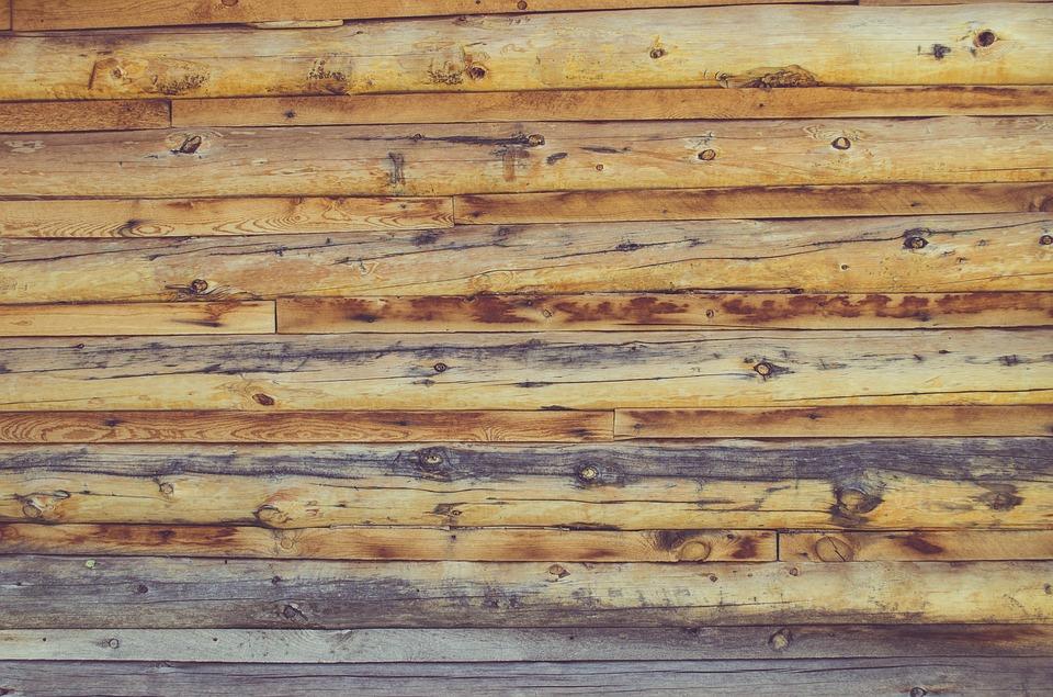 incrustaciones en madera