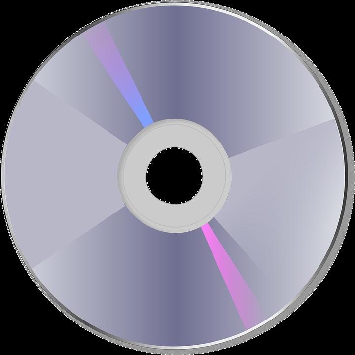 Con el motor de cd , realiza una luz giratoria