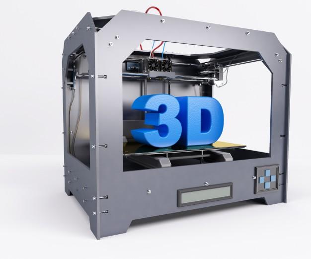Las 10 mejores herramientas funcionales que puede imprimir en 3D