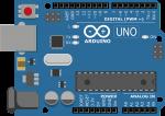 Obtener y almacenar datos con Arduino