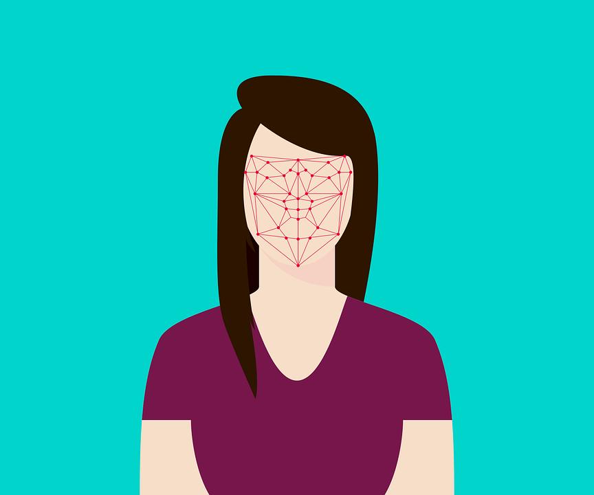 Reconocimiento facial OpenCV y Python