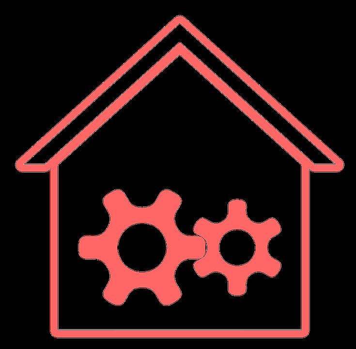 Guía completa OpenHAB MQTT 2.4