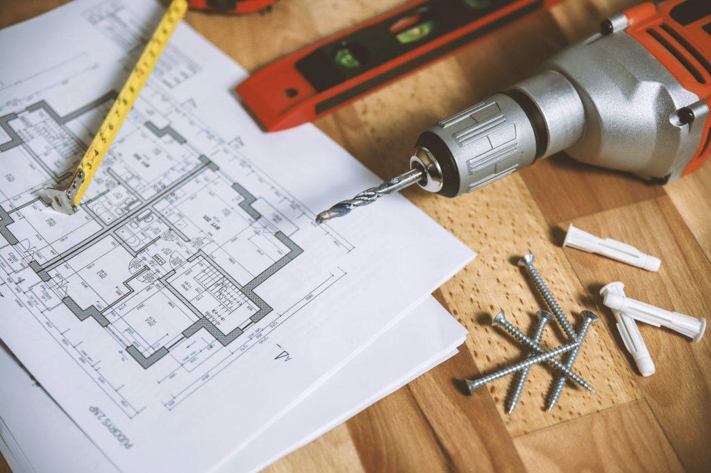 Planos de carpintería, 200 proyectos carpinteria y palest